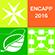 Læs mere om: ENCAPP 2016: European Networks Conference on Algal and Plant Photosynthesis
