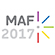 Read more about: MAF 2017