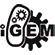 Read more about: IGEM2018 Information meeting