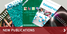 Center for Synthetic Biology Publications