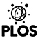 Read more about: BLOG: Center Phd student guest blogger on PLOS Synbio