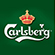 Read more about: Carlsberg Foundation Distinguished Associate Professor Fellowship