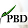 Read more about: PBD Annual Meeting