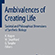 Read more about: Ambivalences of Creating Life: Societal and Philosophical Dimensions of Synthetic Biology