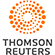 Read more about: Thomson Reuters news story on vanillin synthase