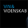 Read more about: Vin&Videnskab event