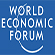 Read more about: PRESS: Birger Lindberg Møller at World Economic Forum